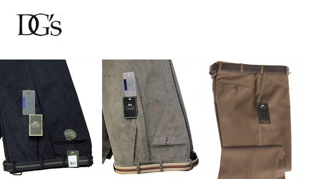 dgs-trousers