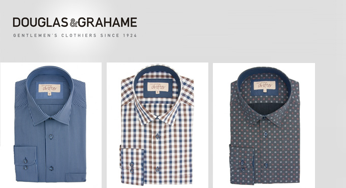 douglasandgraham-shirts