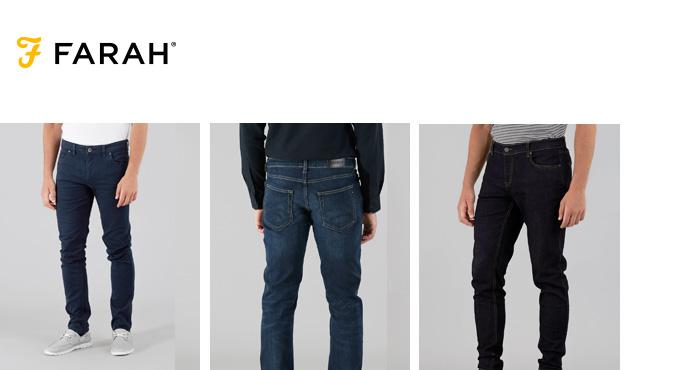 farah-jeans